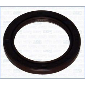 AJUSA 15084300 Oil Seal