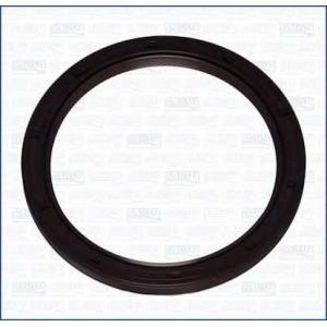 AJUSA 15084700 Уплотняющее кольцо, коленчатый вал