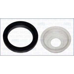 AJUSA 15085000 Уплотняющее кольцо, коленчатый вал