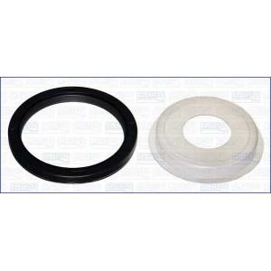 AJUSA 15085100 Уплотняющее кольцо, коленчатый вал