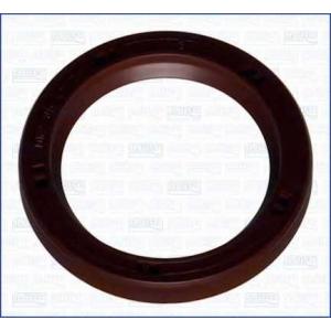 AJUSA 15085800 Oil Seal
