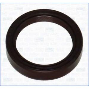 AJUSA 15087300 Oil Seal
