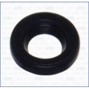 AJUSA 15087400 Oil Seal