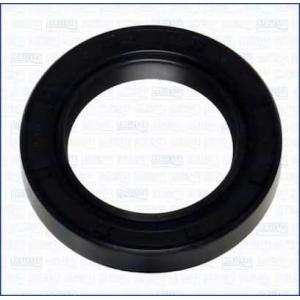 AJUSA 15087500 Oil Seal