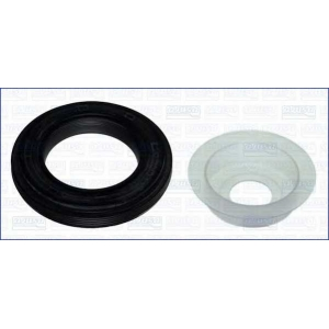 AJUSA 15087700 Oil Seal