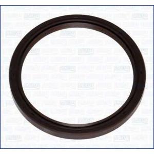 AJUSA 15088100 Oil Seal
