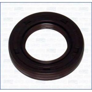 AJUSA 15088700 Oil Seal