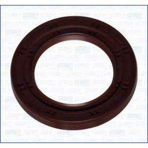 AJUSA 15089700 Oil Seal