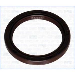 AJUSA 15090400 Уплотняющее кольцо, коленчатый вал