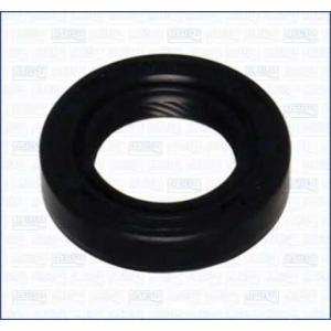 AJUSA 15091300 Oil Seal