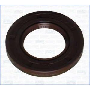 AJUSA 15091500 Уплотняющее кольцо, коленчатый вал