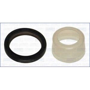 Уплотняющее кольцо, коленчатый вал; Уплотняющее ко 15091600 ajusa - CITRO?N C8 (EA_, EB_) вэн 2.0 16V
