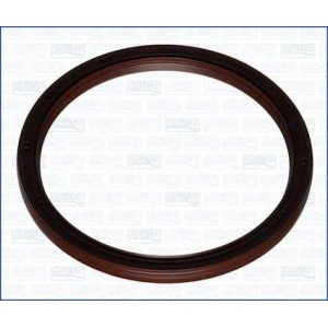 AJUSA 15092000 Oil Seal