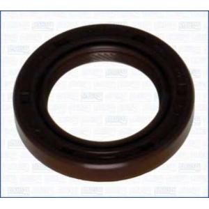 AJUSA 15092500 Oil Seal