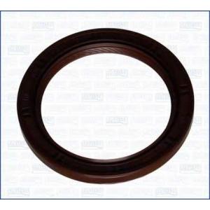 AJUSA 15092700 Oil Seal