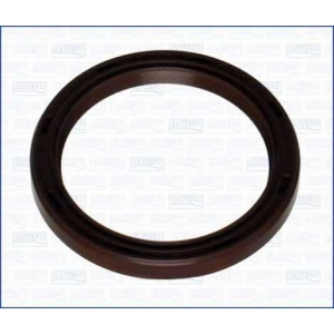 AJUSA 15092900 Oil Seal