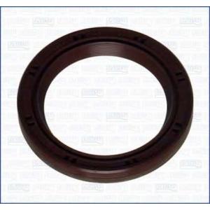 AJUSA 15093900 Oil Seal