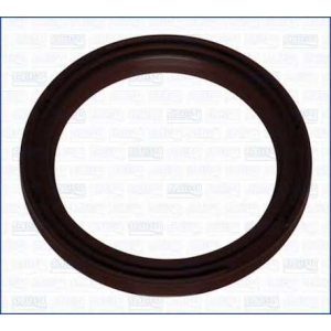AJUSA 15094700 Oil Seal
