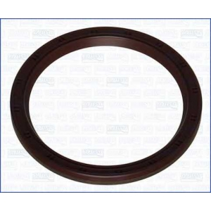 AJUSA 15094800 Oil Seal