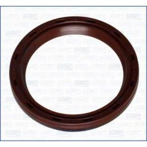 AJUSA 15095200 Oil Seal