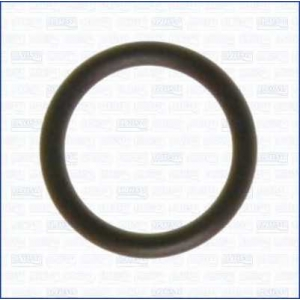 AJUSA 16015400 Кольцо уплотнительное