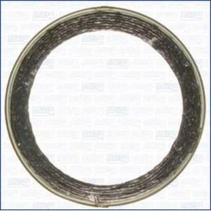 AJUSA .19001500 Прокладка выхлопной трубы