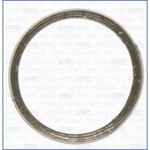 Уплотнительное кольцо, труба выхлопного газа 19003900 ajusa - ROVER 200 Наклонная задняя часть (XW) Наклонная задняя часть 216 GSi