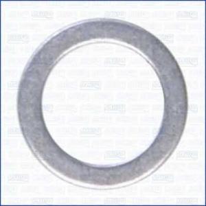 AJUSA 22007000 Шайба уплотнительная