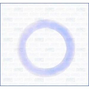 AJUSA 29000500 Уплотнительное кольцо, резьбовая пр