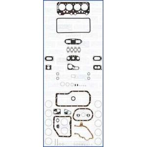 Комплект прокладок, двигатель 50005200 ajusa -