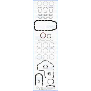 AJUSA 50011600 Fullgasket Set