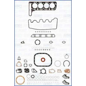 AJUSA 50012600 Комплект прокладок