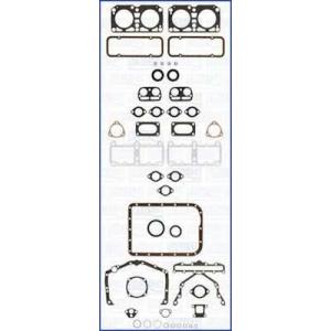 AJUSA 50041700 Fullgasket Set
