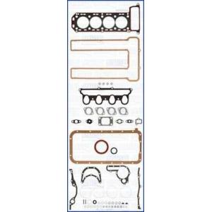 AJUSA 50042600 Fullgasket Set