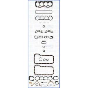 AJUSA 50044900 Комплект прокладок, двигатель