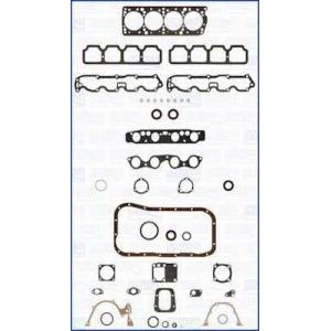 AJUSA 50045300 Fullgasket Set