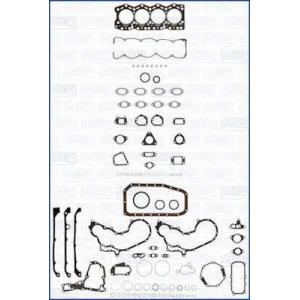 AJUSA 50045600 Fullgasket Set