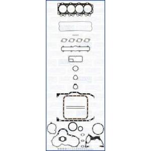 AJUSA 50046900 Fullgasket Set