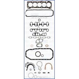 AJUSA 50061800 К-т прокладок двигателя полный