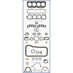 AJUSA 50067900 Fullgasket Set
