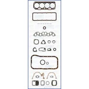 AJUSA 50068200 Fullgasket Set