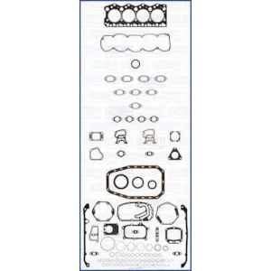 AJUSA 50068300 Комплект прокладок, двигатель