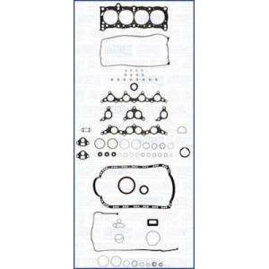 AJUSA .50072000 Комплект прокладок полный