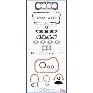 AJUSA 50091000 Комплект прокладок, двигатель