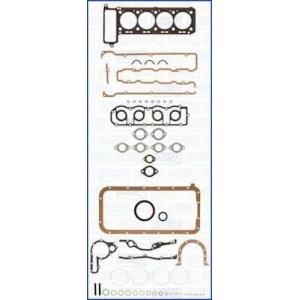 AJUSA 50105900 Fullgasket Set