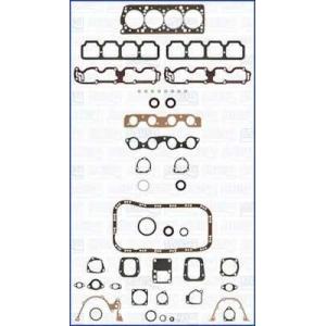 AJUSA .50106300 Комплект прокладок полный