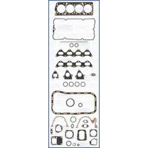 AJUSA 50106500 Fullgasket Set
