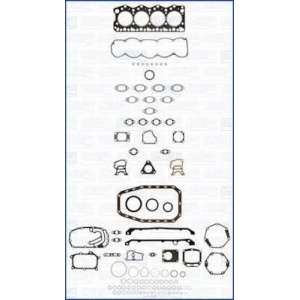 AJUSA 50107600 К-т прокладок двигателя полный