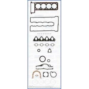 AJUSA 50108100 Fullgasket Set