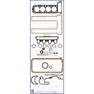 AJUSA 50108200 Fullgasket Set